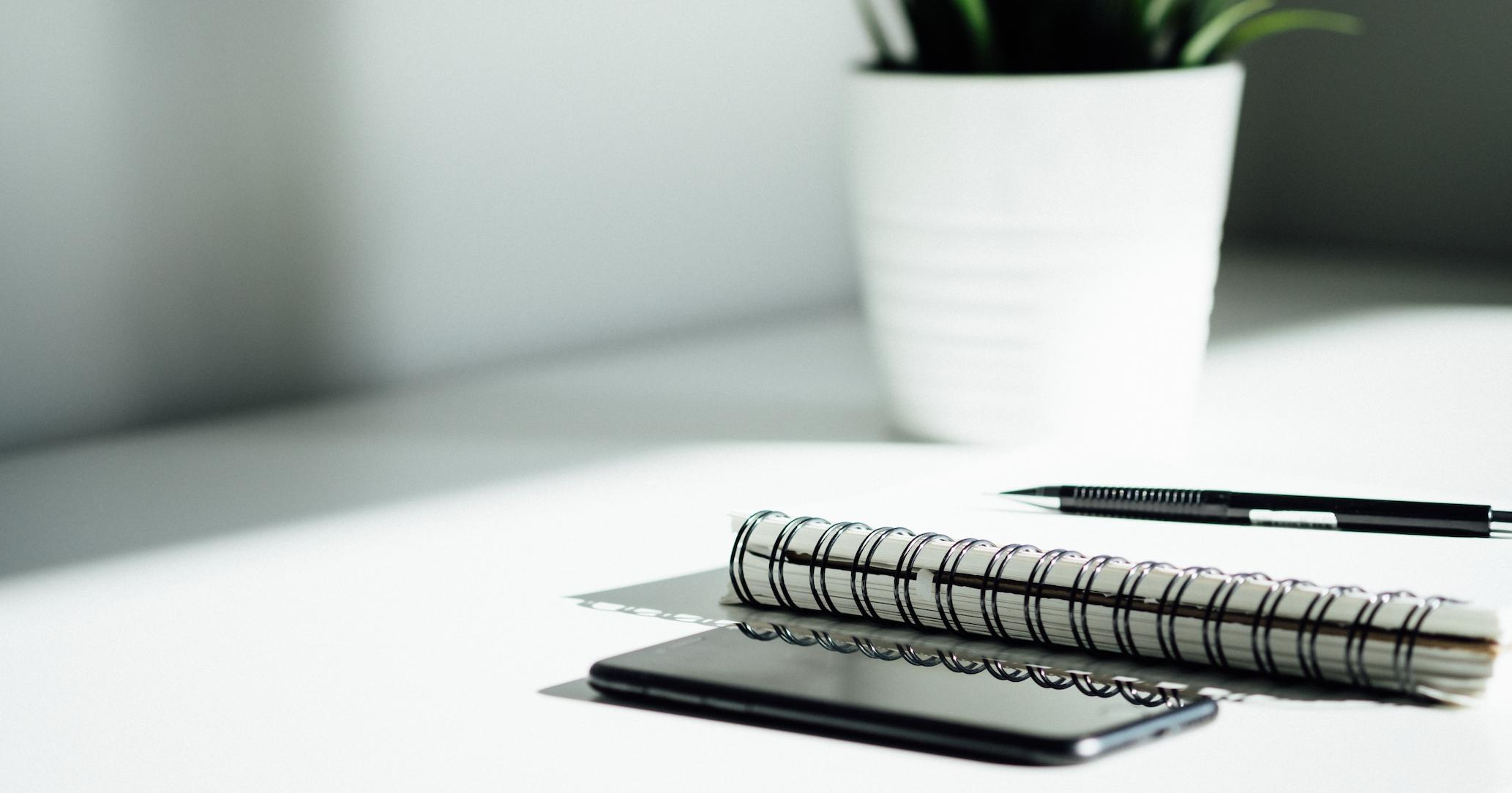 les formulaires web pour atteindre vos objectifs commerciaux