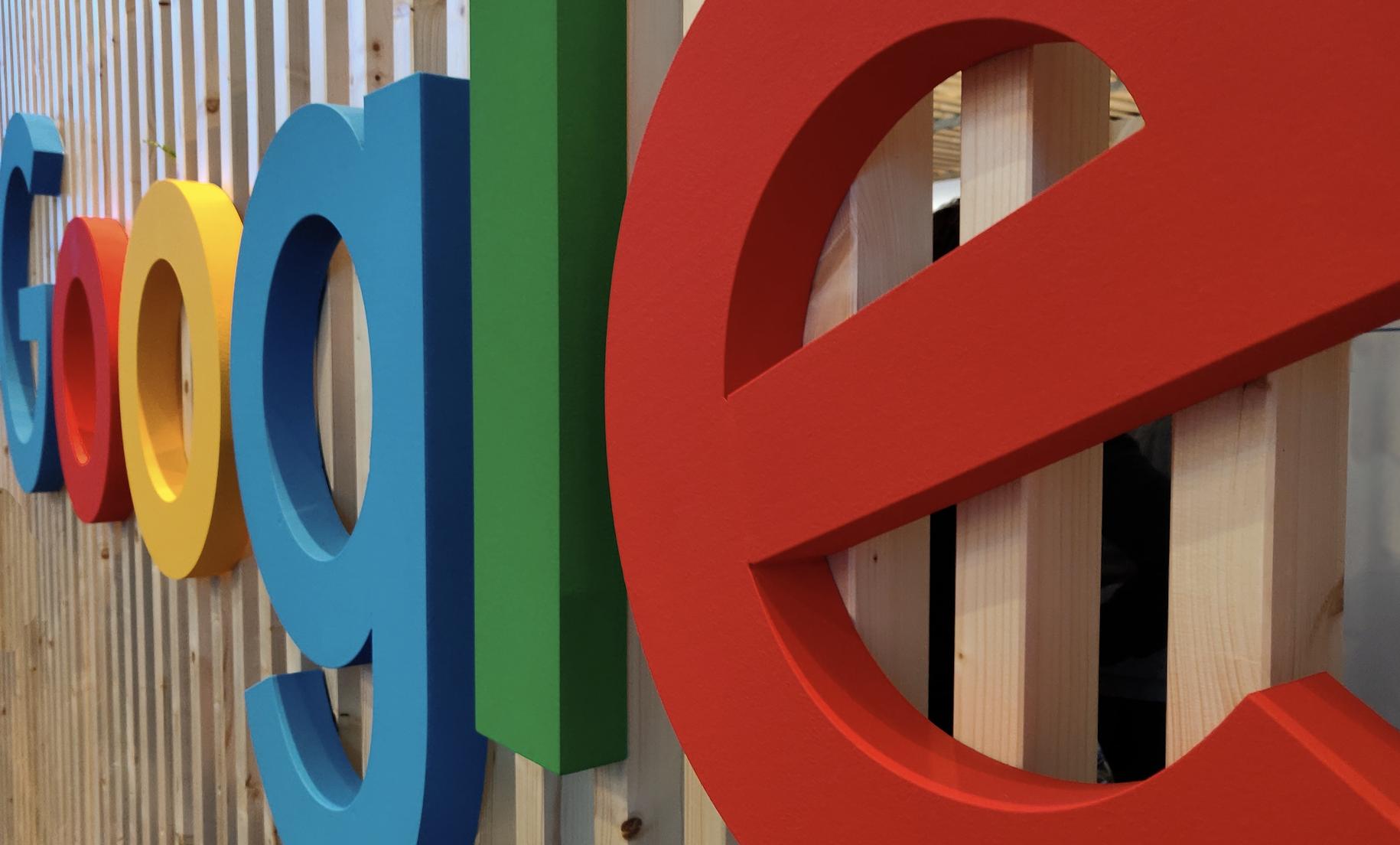 google my business pour sa stratégie ses