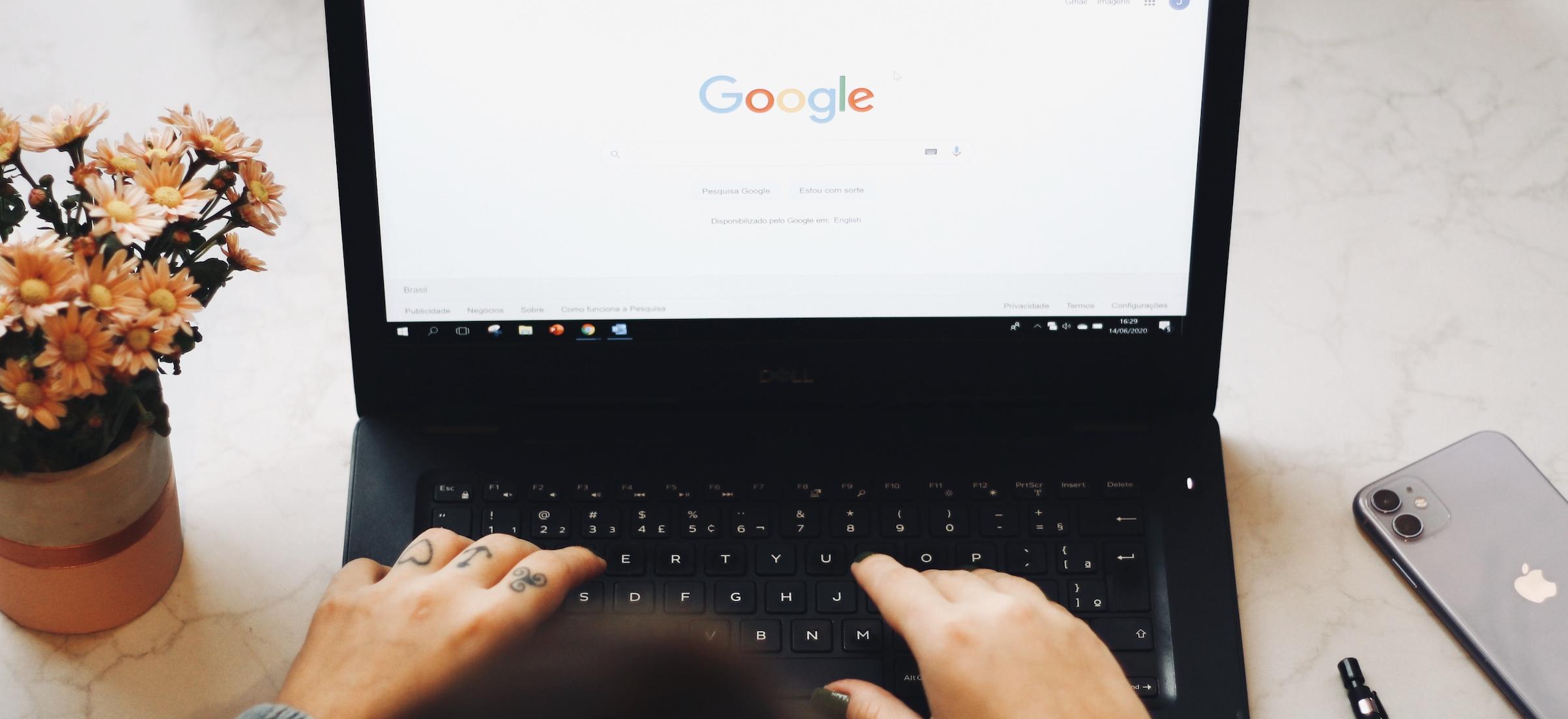 booster votre visibilité avec google my business