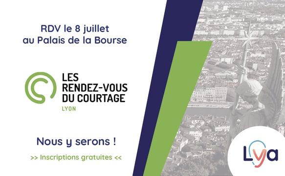 JDC Lyon 2021