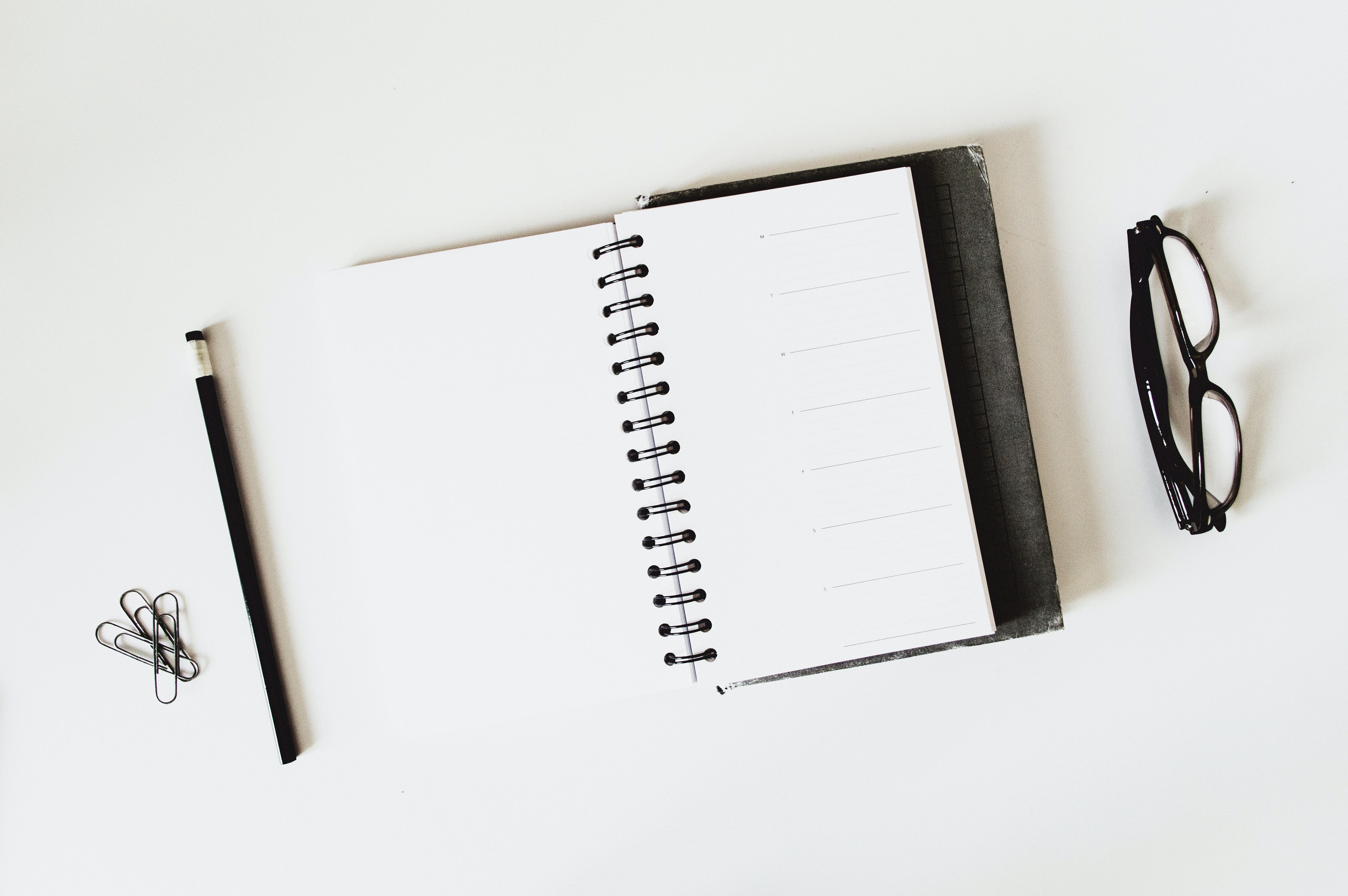 construire son calendrier éditorial sur linkedin