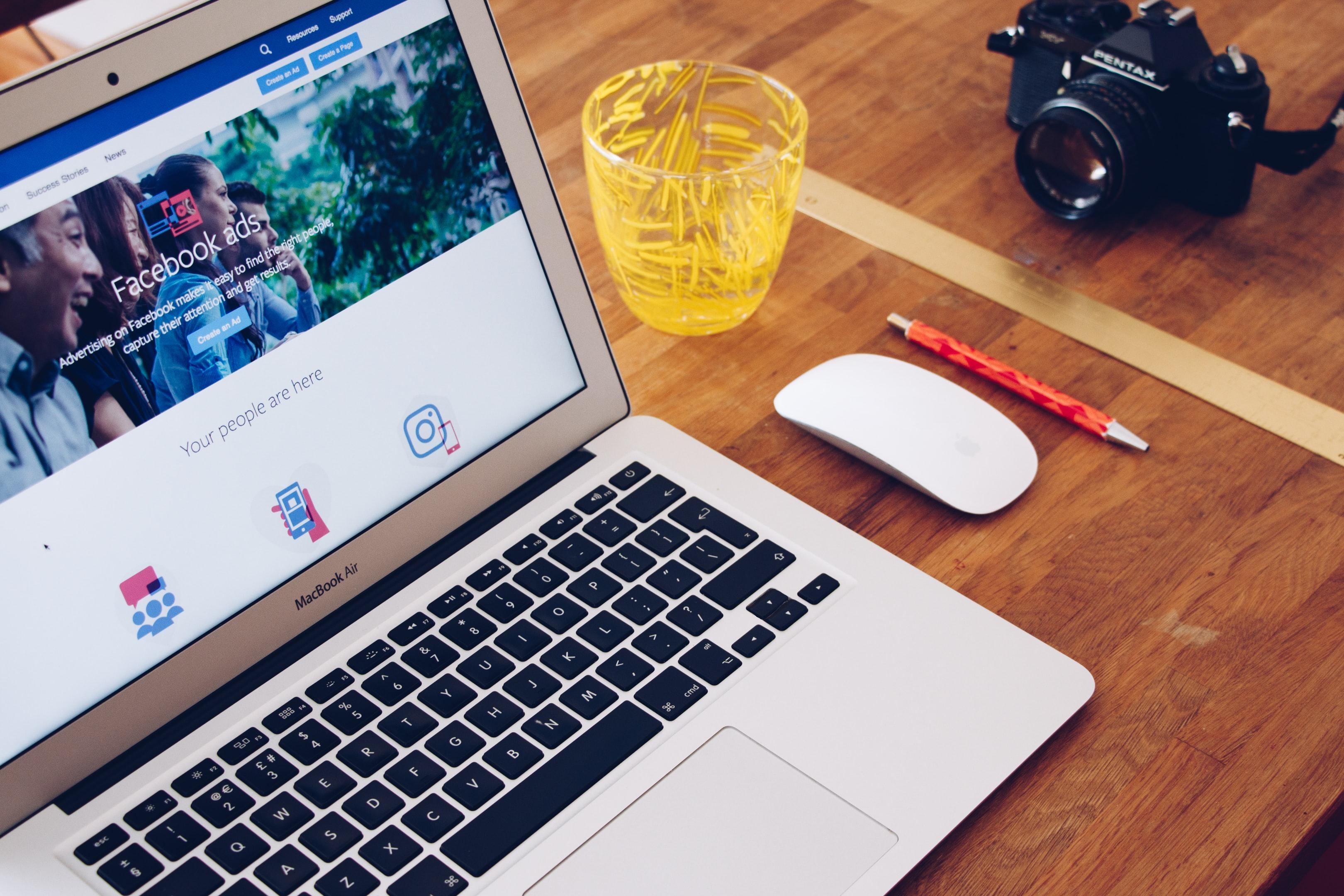 les réseaux sociaux utilisés dans l'assurance